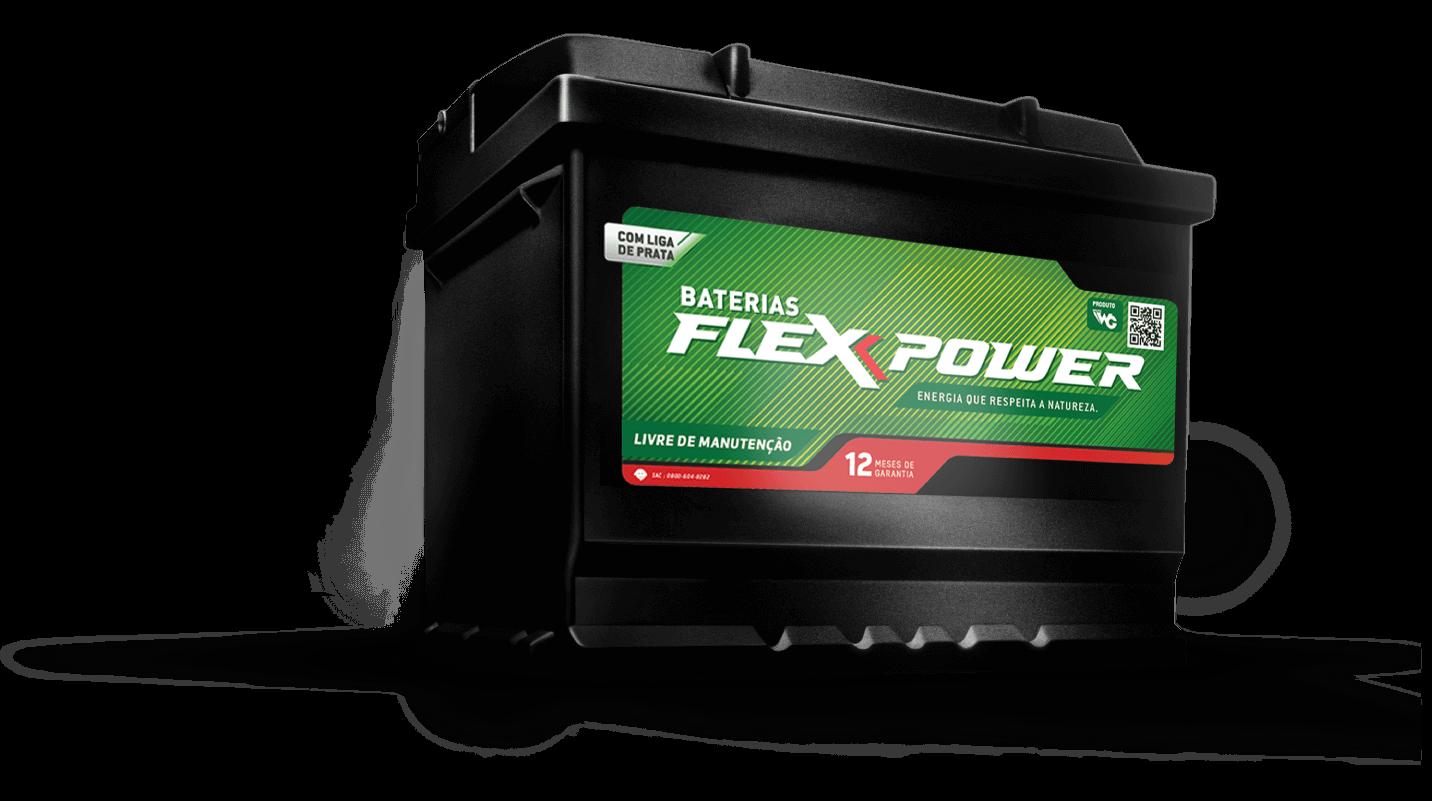 bateria-pg-flexpower